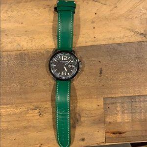 Sturling watch